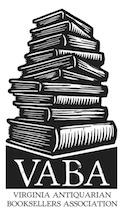 VABA logo